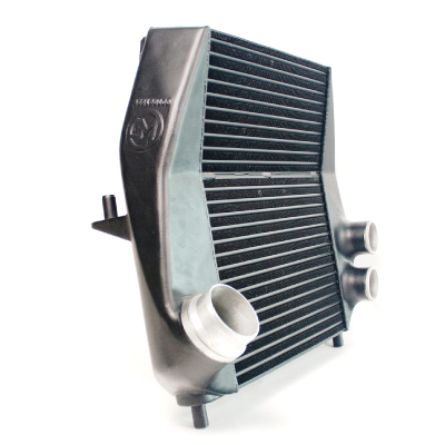 2011-2014 Ecoboost F-150 CAC/Intercooler Upgrades