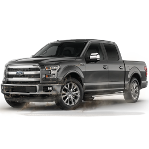 2011-2017 F150 Gifts Under $100