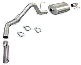 Ford F 150 Rear Parking Brake Diagram besides 3 1 V6 Engine Diagram moreover Showthread together with 2011 2014 Ecoboost F 150 Catback Exhaust c 640 together with 94specs. on f150 atlas