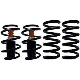 2015-2017 Mustang GT Eibach Pro-Kit Lowering Springs