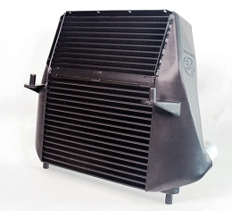 2011-2012 Ford F-150 Wagner Ecoboost EVO Intercooler