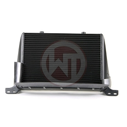 2015-2016 Ecoboost Mustang 2.3L Wagner EVO2 Competition Intercooler Kit