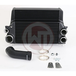 2015-2016 Ecoboost F150 3.5L  Wagner Competition Intercooler
