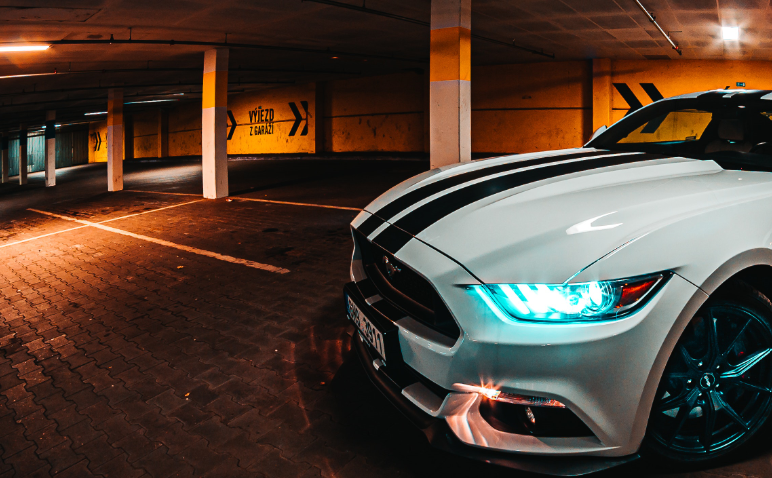 7 Best Mods for Your Ford Mustang