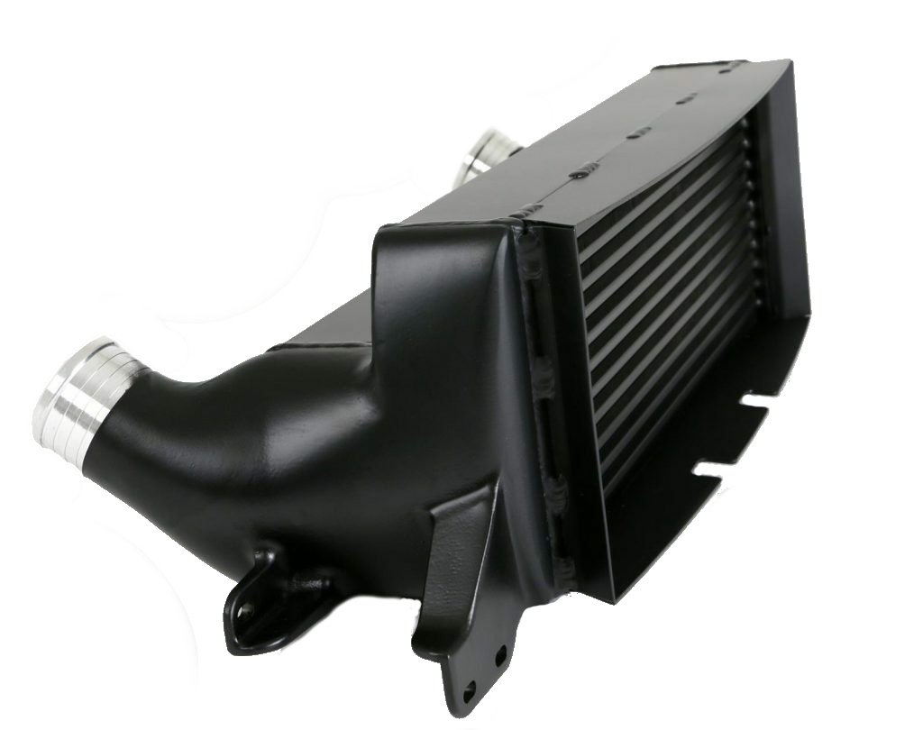2015-2020 Ecoboost Mustang 2.3L Intercoolers