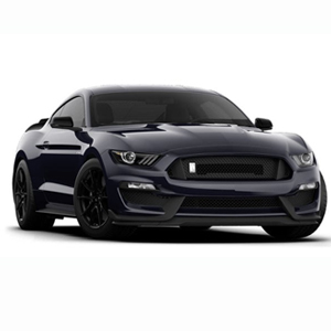 2015-2020 Shelby GT350/350R