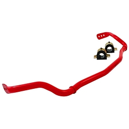 2015-2017 Mustang GT Eibach Front Anti-Roll Single Sway Bar Kit
