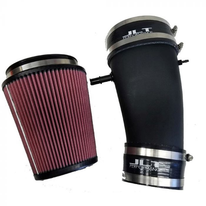2010-2014 GT500 JLT INDUCTION KIT with REPLACEMENT JLT AIR FILTER