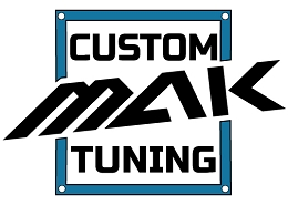 2011-2017 Mustang GT/Ecoboost Custom Tunes by MAK Performance for Diablosport Devices