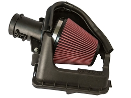 2012-2014 Ecoboost F150 Roush Cold Air Intake