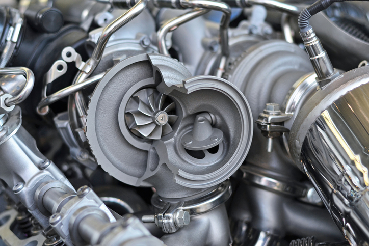Superchargers v/s Turbochargers: All You Need To Know