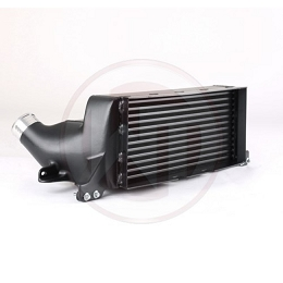 2015-2017 Ecoboost Mustang 2.3L Wagner EVO Competition Intercooler Kit