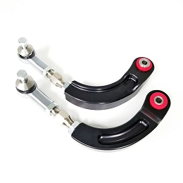 2015-2018 Mustang GT UPR IRS Adjustable Camber Arms