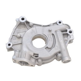 Ford Racing 5.0L TI-VCT Billet Steel Gerotor Oil Pump