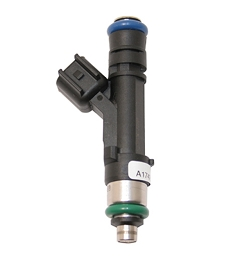 FORD PERFORMANCE 47 LB/HR FUEL INJECTOR SET