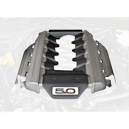 Ford Performance Engine Cover Kit GT 2015-2017