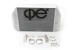 2011-2019 Mustang Ecoboost CP-e Front Mount V2 Intercooler