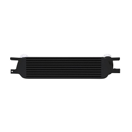 2015-2017 Ecoboost Mustang 2.3L Mishimoto Performance Intercooler