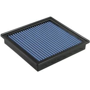 2015 Ecoboost F150 3.5L/2.7L AFE MagnumFLOW Drop In Air FIlter