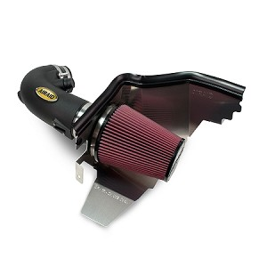2015-2017 Mustang GT Airaid Race Cold Air Intake