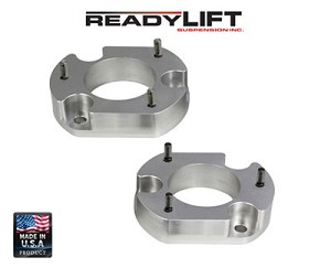 "2004-2014 F150 Readylift 1.5"" Front Leveling Kit"